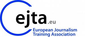 Европейскоя Ассоциация журналистского образования (EJTA)