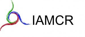 Международная ассоциация медийных и коммуникационных исследований
